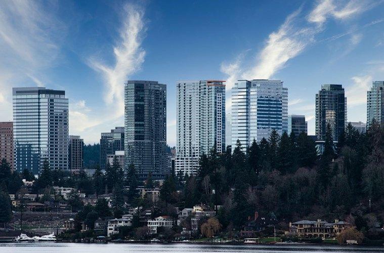 Bellevue-Preps-for-More-Commuters.jpg