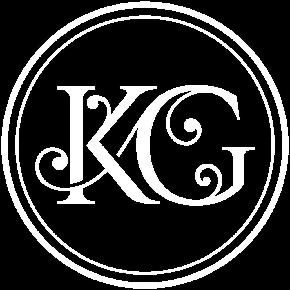 KimGervasoni_Logo_Web_Preview (3)